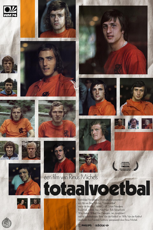 Minuto y resultado - Página 11 1974_totaal-voetbal
