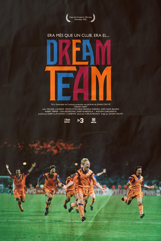 Minuto y resultado - Página 11 1992_dream-team