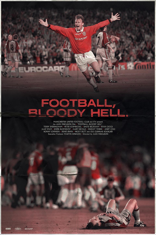 Minuto y resultado - Página 11 1999_football-bloody-hell
