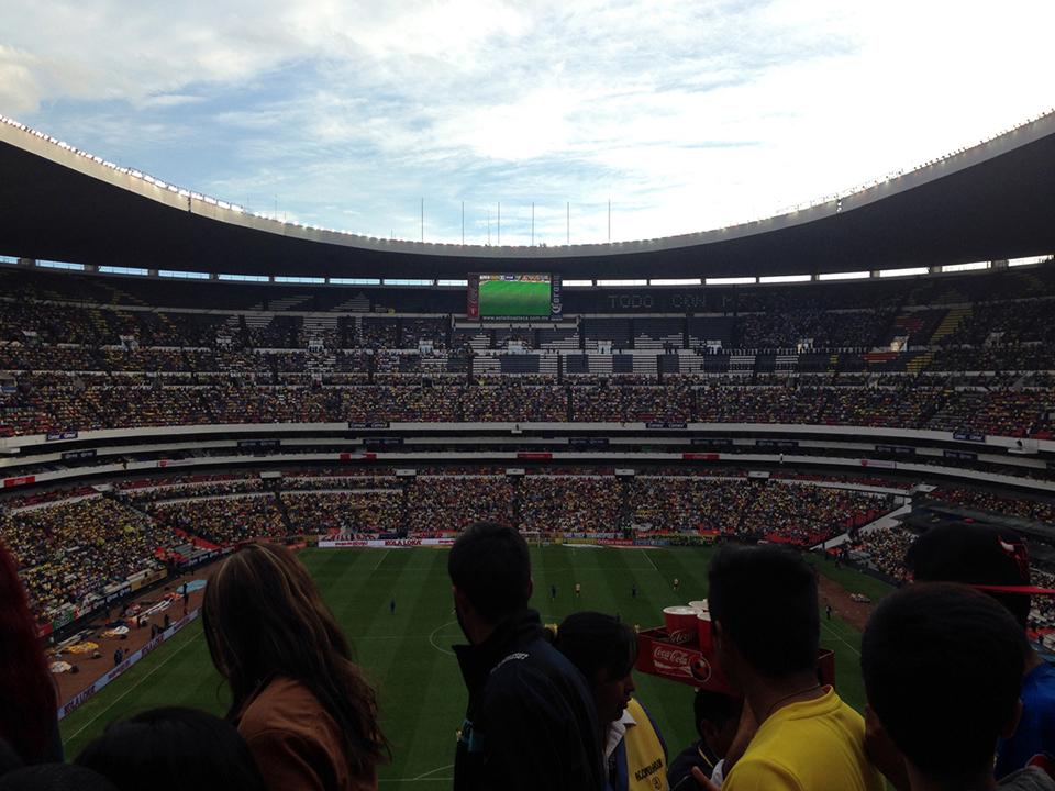 Azteca_3106