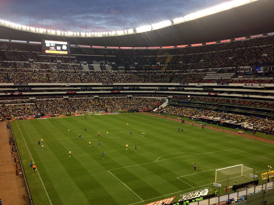 Azteca_3164