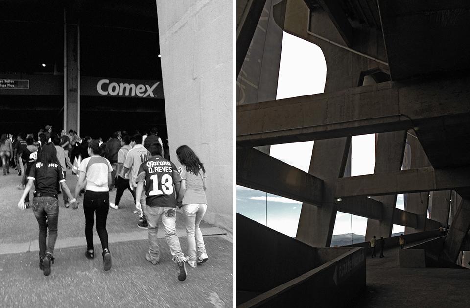 Azteca_concrete