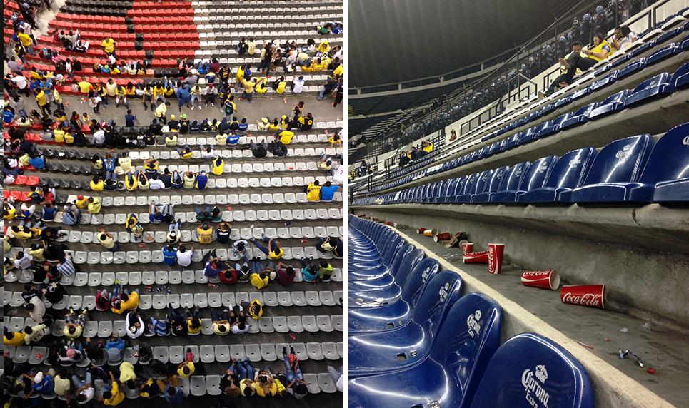Azteca_seats