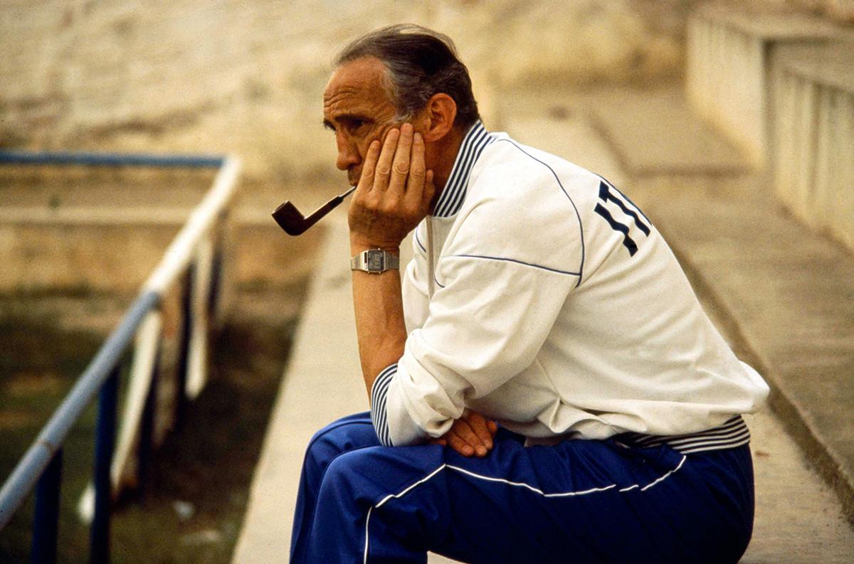 <em>Ciao Vecio</em>: Italy mourns the end of an era