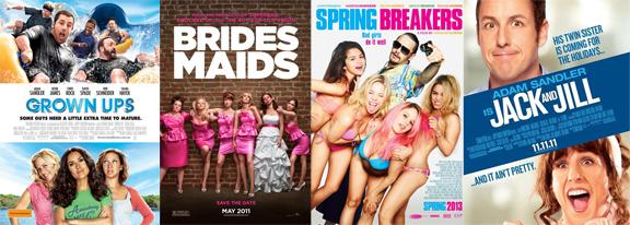 top best teen movies