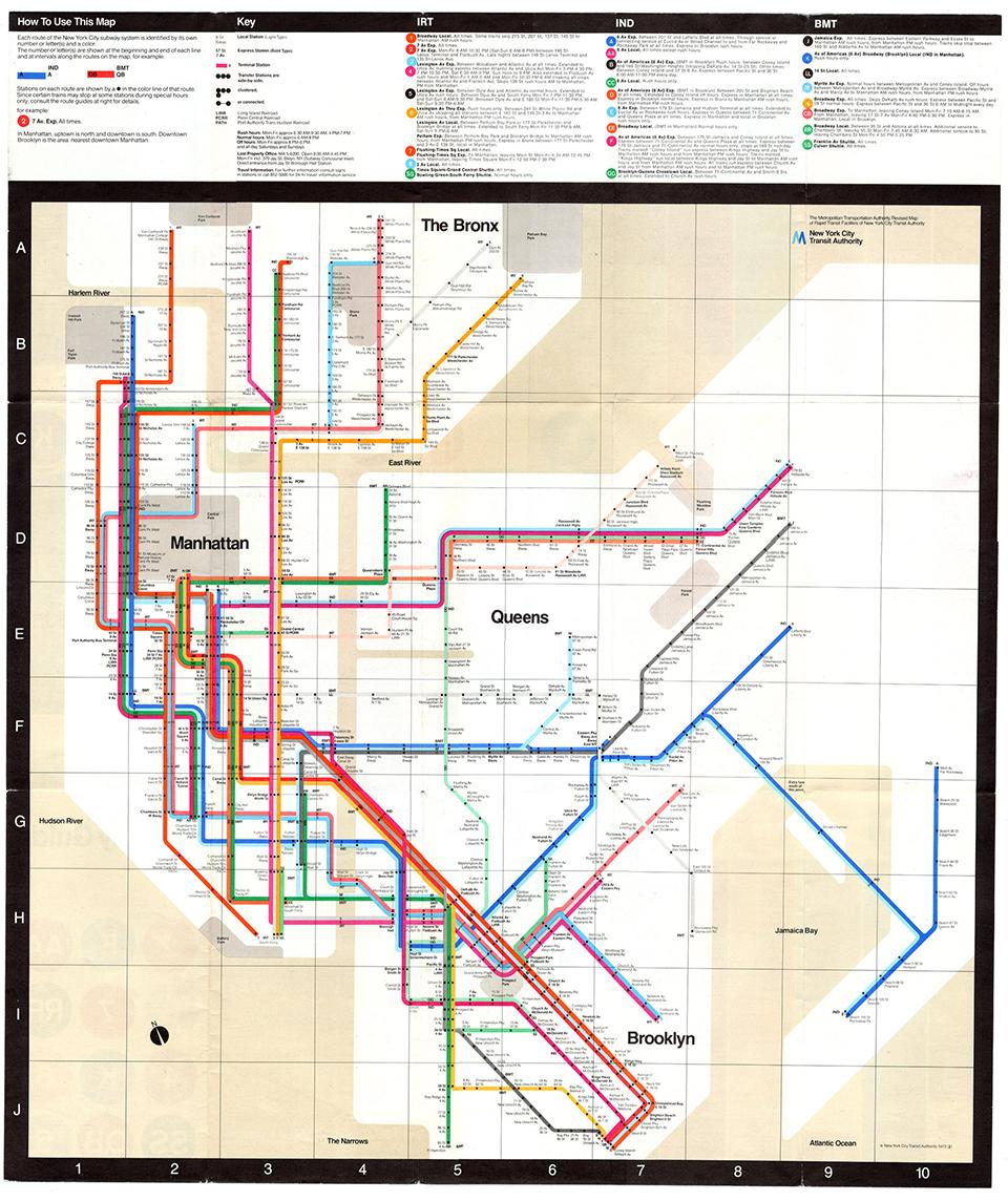 map 1972