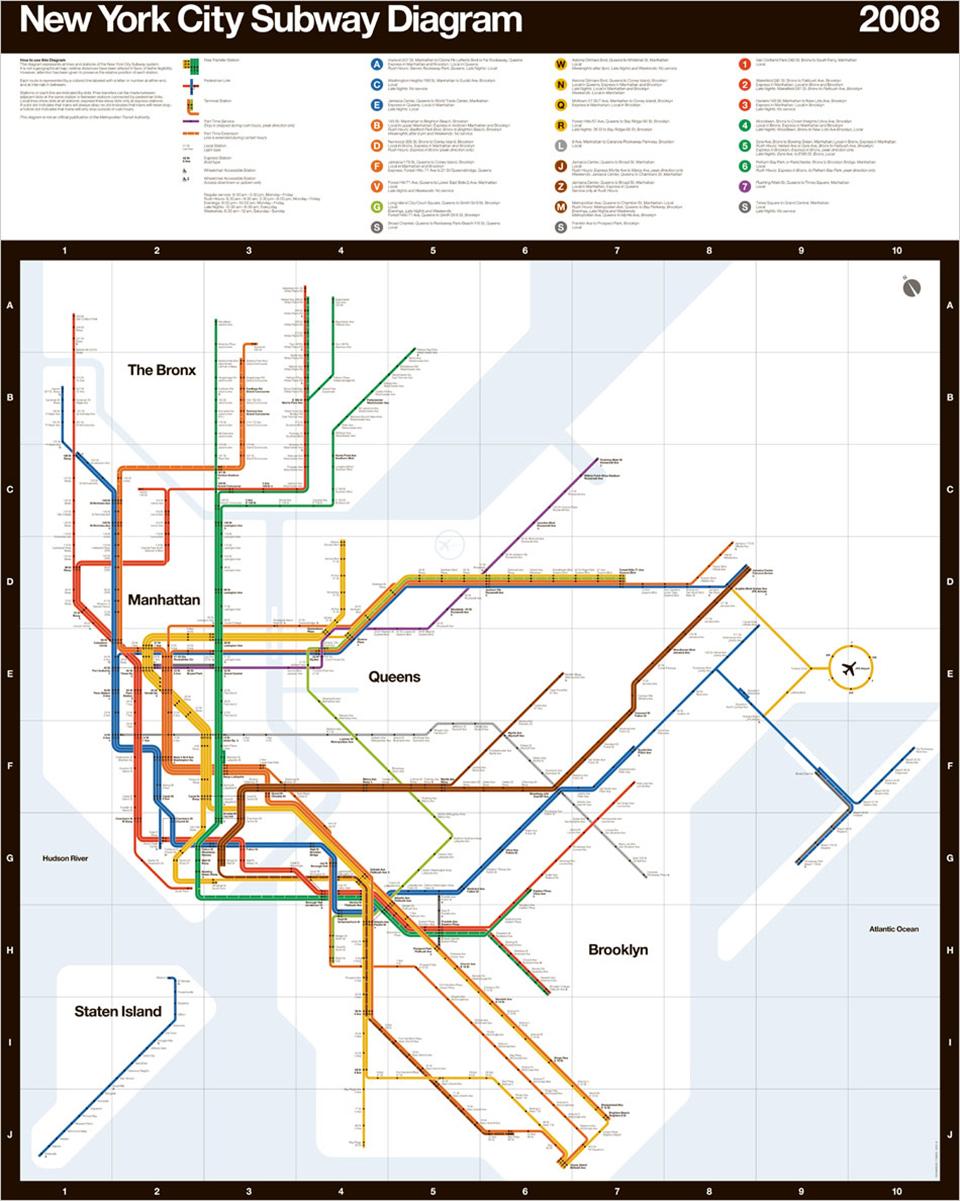 map 2008