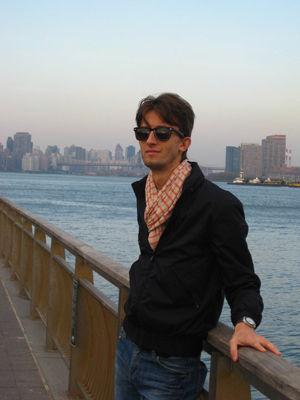me by east river (2)